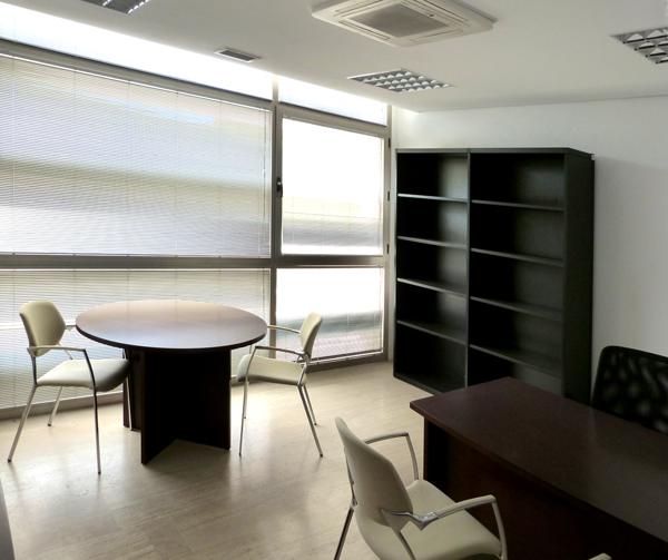 Arquireal colegio de arquitectos de - Arquitectos ciudad real ...