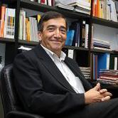 Entrevista Esteban Belmonte