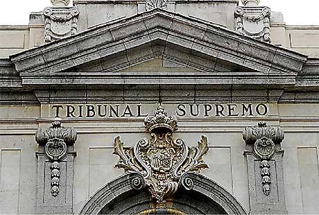 http://www.arquireal.com/archivos/image/Noticias/tribunalsupremo.jpg