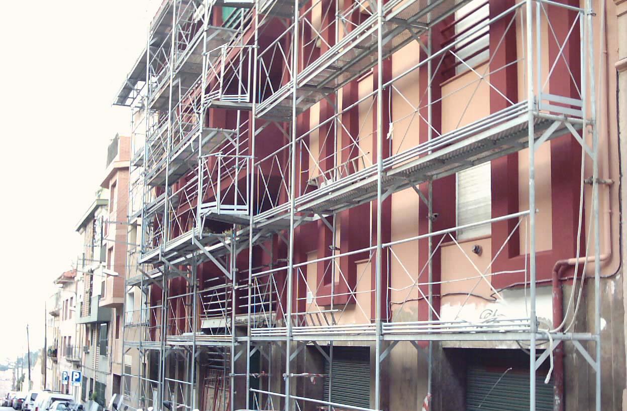 Ayudas del Plan V de Vivienda y Rehabilitación de Castilla-La Mancha